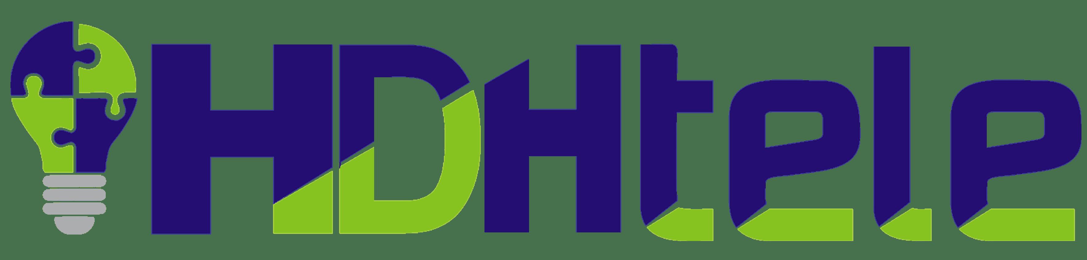 HDH Tele